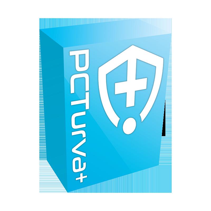 PCTurva+ PCTurvaPlus